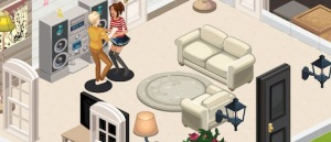 sims_room